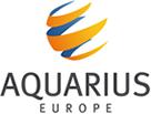 Aquarius Europe – profesjonalny montaż systemów szalunkowych.